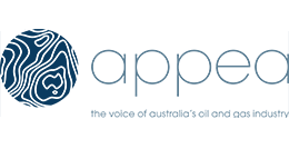 APPEA logo